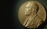 诺贝尔基金会提高奖金 将授予获奖者人民币740万元