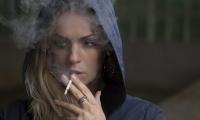 """别""""朋克养生""""了!Nature子刊:55岁以下的人吸烟,衰老速率加倍"""