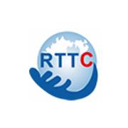 RTTC组委会