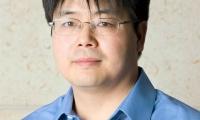 未来科学奖得主邵峰院士发现的GSDMD分子在多发性硬化症中取得新进展