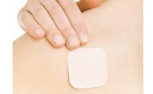 PNAS:新型药物贴片让药物分子穿透皮肤