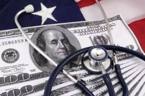 享受赴美就医的红利,未必都要出国看病