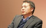 杨翠华:互联网金融背景下的生物医疗创业融资