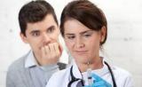 内地13价肺炎疫苗一针难求 专家建议理性接种无需恐慌