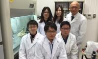 """Nature子刊:""""癌症之王""""的新生物标志物?microRNA甲基化考虑一下"""