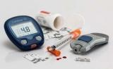 警惕!2型糖尿病的常用药物,竟会增加心血管疾病风险
