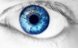 Science:人为什么能看到颜色?秘密在于甲状腺激素