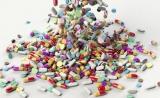 国内肿瘤靶向药物上市图谱