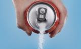 """除了缩短寿命、影响后代,高糖饮食也会让你""""变胖""""……"""