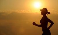 eLife最新解析:运动是如何通过免疫系统抑制肿瘤生长的?