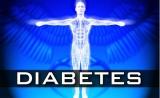 糖尿病防治研究獲突破!游泳訓練可顯著提高胰島素的敏感性
