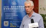 专访诺奖得主罗伯茨:所有人都落后于科学新发现
