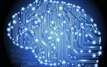 上海证券:人脑工程 生物制药新蓝海