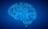 AI医考过关就能看病吗?