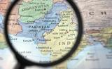 Nature:基因揭开巴基斯坦小渔村里心血管的健康秘密