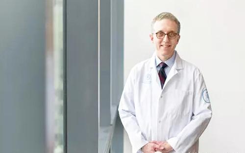 如何让肿瘤免疫治疗更多癌症患者?