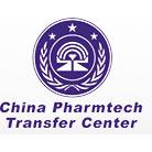 中国医药科技成果转化中心