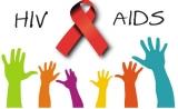 """研发30年仍屡战屡败 艾滋病疫苗为何""""难产""""?"""