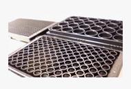 三维细胞培养板 NanoCulture Plate