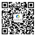 北京迪诺基因科技有限公司