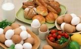 不僅要吃,吃什么還很重要!PNAS發文揭示早飯影響決策