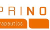 让AD治疗更精准有效!新旭生技阿尔兹海默病诊断示踪剂启动多国多中心的二期临床试验