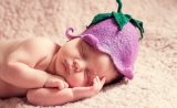 "Nature封面:婴儿肠道微生物建成""3步骤"",母乳喂养很关键"