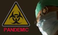 关注!南非501.V2突变株病毒载量增加,传染性高出50%