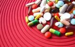 FDA的发展与新药开发(2):孤儿药法案