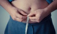 """真的不能再胖了!新研究揭示 ,肥胖如何让你""""老得更快"""""""