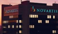 诺华宣布Entresto在三期临床错过复合一级终点