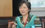 李兰娟院士团队:十年建起一道防治新发传染病屏障