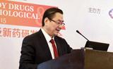陈志南院士:崛起的中国抗体药物产业