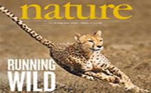 6月13日Nature 杂志生物学精选
