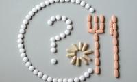 天演药业将在2021年ASCO年会上公布ADG106最新临床成果
