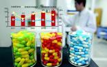 仿制药市场商机无限 国内药企如何应对