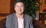 专访吴劲梓:研发国产丙肝药物打破国际巨头垄断