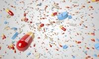 """是药三分毒?Science子刊:药物中的""""非活性成分""""或会引发不良反应"""
