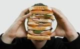 白脂素——调节食欲和治疗肥胖的新靶点