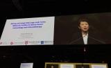 2018AACR年会重磅:哈佛教授刘小乐成首位主会议华人女演讲者