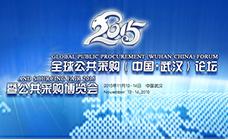 中国医药供应链改革与创新高峰论坛暨医药供应链年会