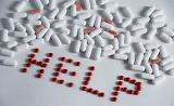 药物管控结束一刀切!救命药入市瓶颈打开