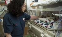 最新成果!自閉癥患兒的腦損傷與胎盤功能相關
