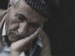 港中大:梦游患者直系亲属患帕金森症风险较常人高3至6倍