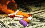 盘点:2013年价格最昂贵的10个药物