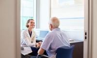 新进展!JAMA:淀粉样蛋白PET成像,显著改善阿尔茨海默症的诊疗