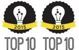 TOP10:2015年度创新医疗产品,囊括CRISPR、CTC、NGS……