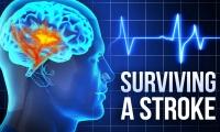 世界脑卒中日 |远离卒中与你有关!卒中治疗产业知多少?