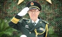 """从医70年!97岁""""中国肝胆外科之父""""吴孟超院士退休"""
