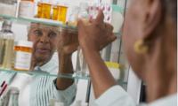 阿司匹林或改善头颈癌患者生存期,五年生存率25%提高到78%